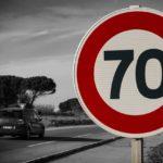 SIe haben Fragen zum Verkehrsrecht. Alles Wichtige über das Verkehrsrecht erfahren Sie hier.
